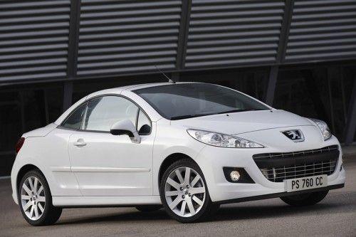 Peugeot_207 CC 2010