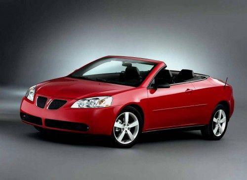 Pontiac G6_Convertible_