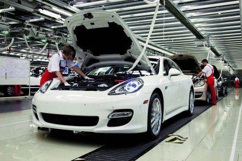 Porsche-Panamera-20