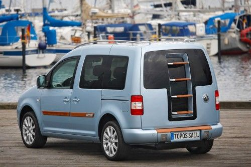 VW-Caddy-Topos-Sail-2