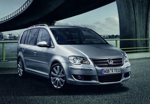 VW-Touran-R-Line-2