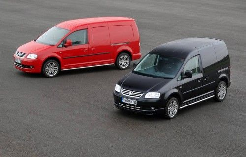 VW_2466-_2