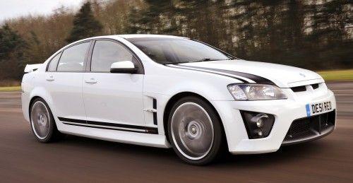 Vauxhall-VXR8-Bathurst-S-3