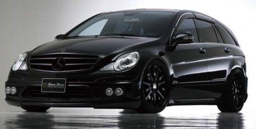 Wald-Mercedes-R-Class-9