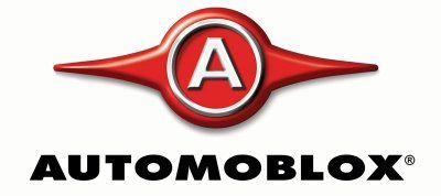 Logo Automoblox