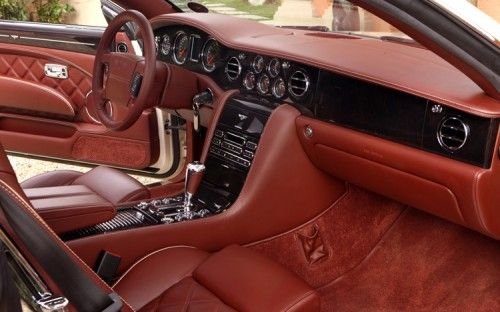 bentley_brooklands interior
