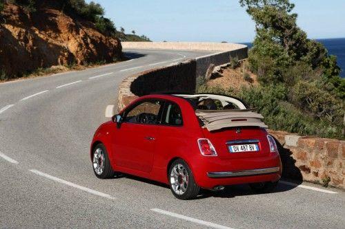 big_Fiat500C_33