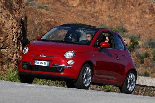 big_Fiat500C_40