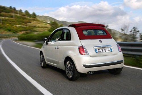 big_Fiat500C_94