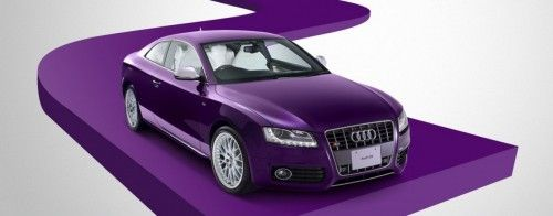 big_audis5exclusive_2