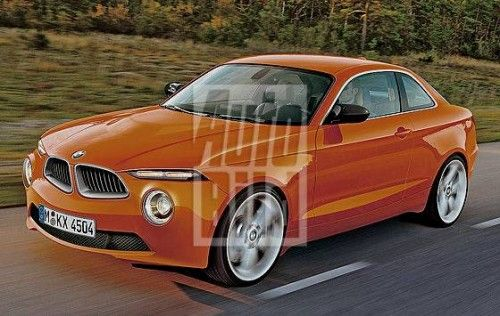 bmw-coupe-serie1-2011