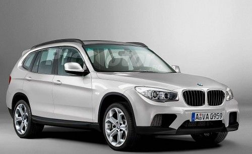 bmw-x3-renderings-promotor