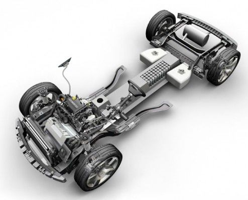 chevrolet-volt-chassis