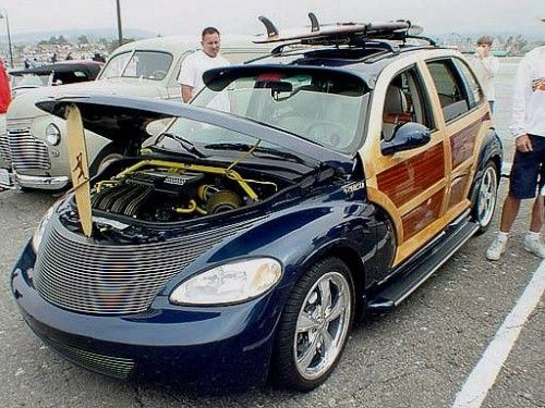 chrysler_pt-cruiser