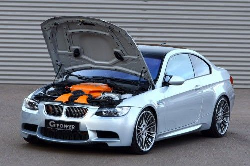 g-power-bmw-m3-tornado-3