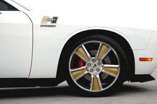 hurst-hemi_challenger wheel