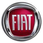logo_fiat1