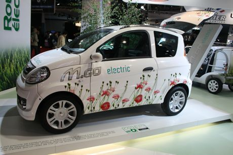 microcar-mgo-electric1_75p
