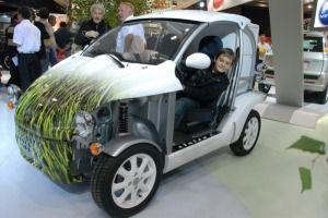 mondial-automobile-2008-voiturettes-9