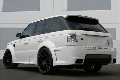 range-rover-sport-cdc-3