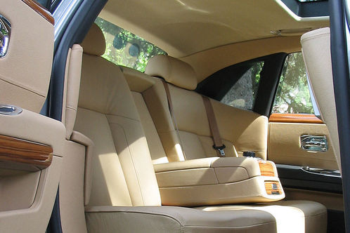 rolls-royce-ghost-seats