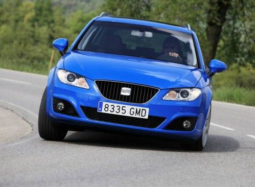 seat-exeo_st_2010_800x600_wallpaper_89