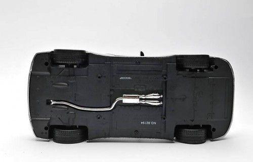 GTR 500 GO.1