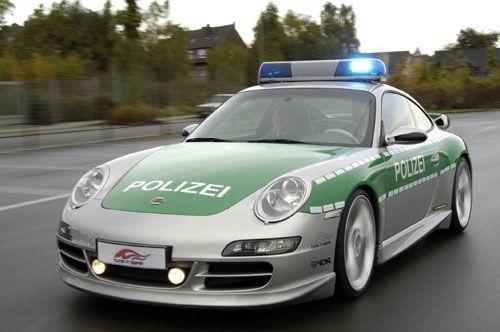 topsecret_1141684065_porsche_911_techart_6