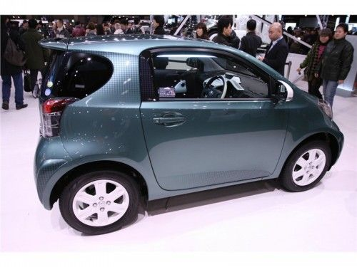 toyota_iq_european_fashion_concept