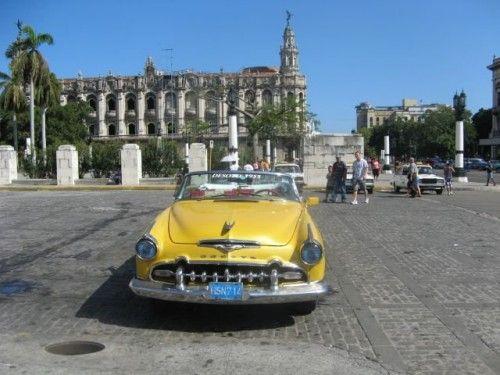 0320_belles_americaines_La_Havane