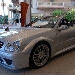 10-Mercedes-Benz_CLK-DTM_AMG