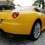 13-Ferrari_599_GTB_Fiorano