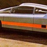 1976_Bertone_Alfa-Romeo_Navajo.0