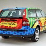 2004-Volvo-V50-Romero-Britto