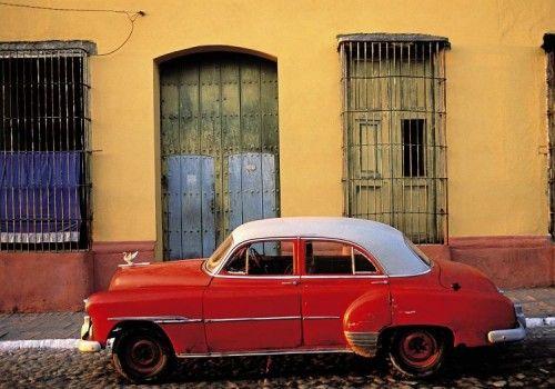 20061219143847_to_byblos_DG_PHO_SYM_Vieille-voiture--Trinidad_20060801110249