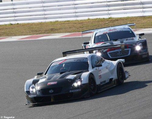 2008_SUPER_GT_TMF_Lexus1