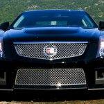 2009_Cadillac_CTS-V_review