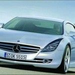 2009_mercedes_sl_gullwing