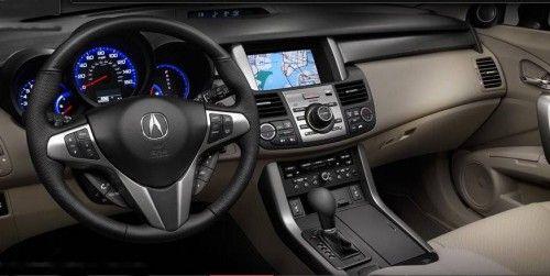 2010-Acura-RDX-14