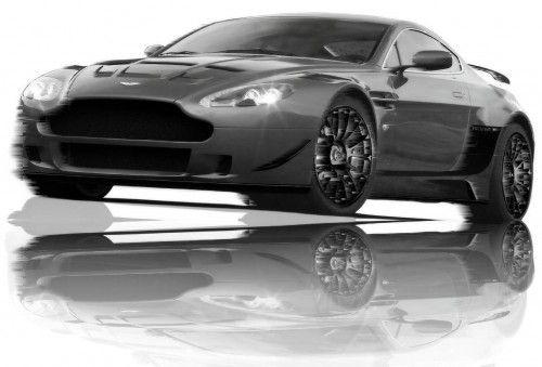 2010-Aston-Martin-Elite-LMV-R