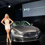 2010_Jaguar_XJ_Live_2