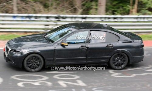 2010_bmw_5_series_spy_motorauthority_004-0917-950x650
