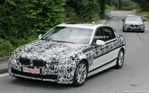 2010_bmw_5_series_spy_shots