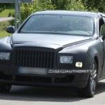 2010_grand_bentley_arnage_replacement_spy_shots_july_001-0730-950x650