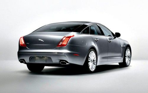 2011_jaguar_xj_leak_002-0708