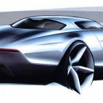 2011_mercedes_benz_sls_official_preview_002-0408-950x650