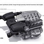 2011_mercedes_sls_official_engine