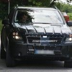 2012_mercedes_benz_ml_class_spy_shots_june_002-0628-950x650