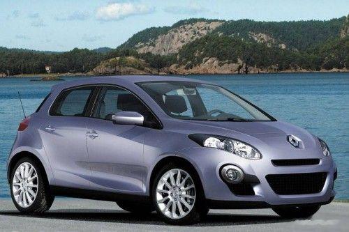 751156969_5ffb1d3f_Renault+Clio+2012+001