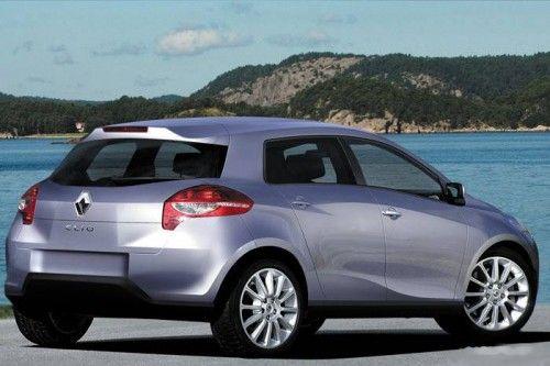 751156969_62df80f2_Renault+Clio+2012+002